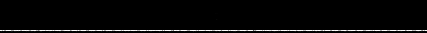 banner_scherenschnitt_1zeilig_website_1366px